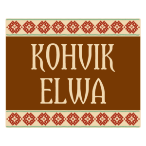 Kohvik_Elwa